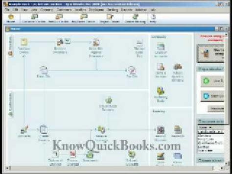quickbooks enterprise tutorial youtube quickbooks tutorial what version of quickbook should i