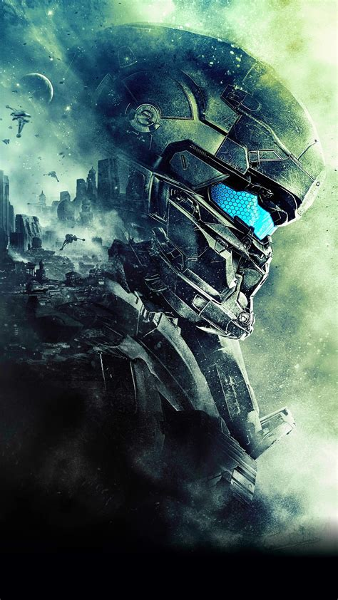 halo   wallpaper  images