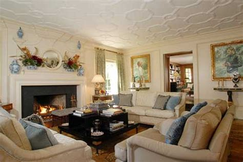 New Homes Interiors by All The Best Home Home Interior Decorating Ideas