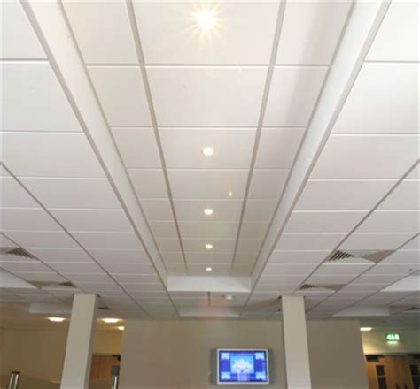 Dune Max Ceiling Tiles by Armstrong S Dune Max Tiles