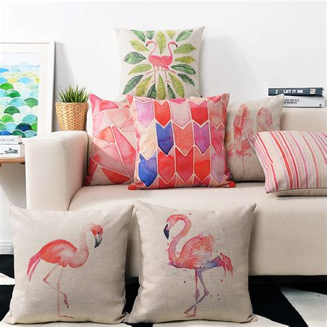 Creative Home Furnishings Pillows by 10 Drool Worthy Pillow Collections That Won T The
