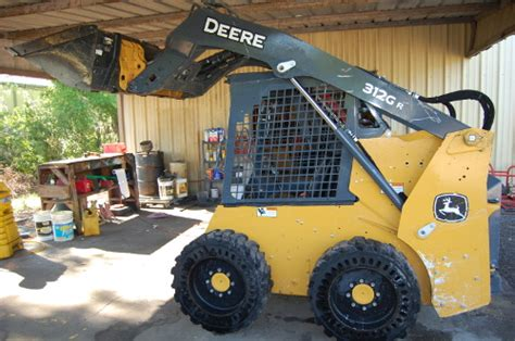 Our Photo Gallery Taylor Rental Ta Bay Landscape Equipment Rental