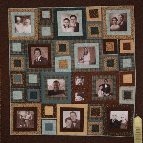Family Quilts Ideas by Family Tree Quilt By Saraharrow On Etsy 300 00 Things