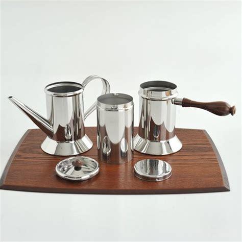 espressomaschine alessi espressomaschine alessi 90018 vergleich 2017