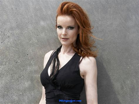 Marcia Cross Fights To Keep Photos From Being Published by Marcia Cross Quotes Quotesgram
