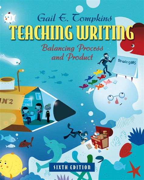 Buku Manajemen Ebook Advance Management Accounting Bonus pearson education teaching writing