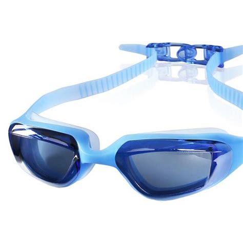 Kacamata Renang Dewasa Speedo 200 kacamata renang electroplating anak dan dewasa blue jakartanotebook