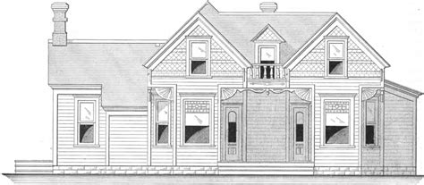 historic carriage house plans historic carriage house plans numberedtype