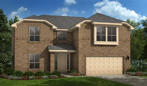 Felder Homes by Republic Property Closes On 127 Lot Single Family