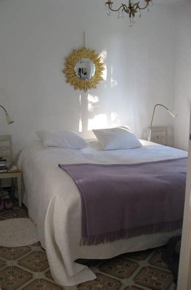 master bedroom bilder torre paponi
