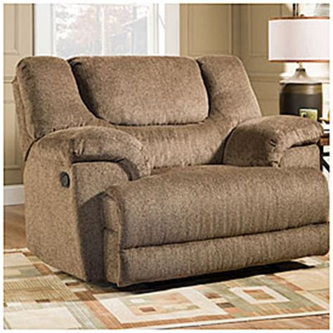 Big Lots Furniture Recliners by Simmons 174 Conroe Cuddle Up Recliner Big Lots
