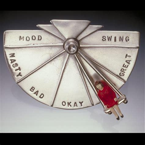 mood swing mood swing pin