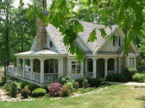 cottage home builders cute little cottage home dream home pinterest house