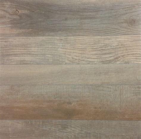 bertolani piastrelle pavimento galleggiante effetto legno bertolani store