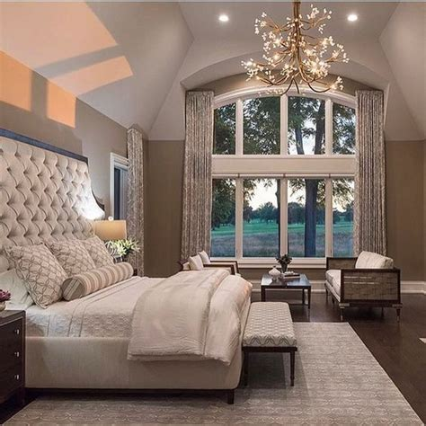 Bedroom Gorgeous Image Of 25 best ideas about large bedroom on pinterest cozy