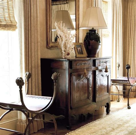 Rustic Entryway Ideas 40 Best Entryway Furniture Ideas Interiorsherpa