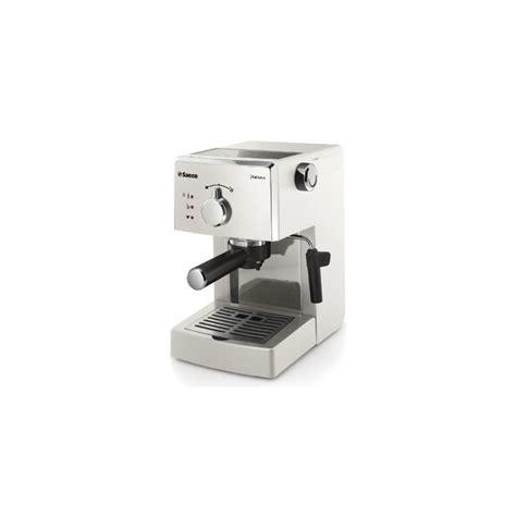saeco espresso machine manual saeco poemia manual espresso machine hd8423 2 kohvi ja