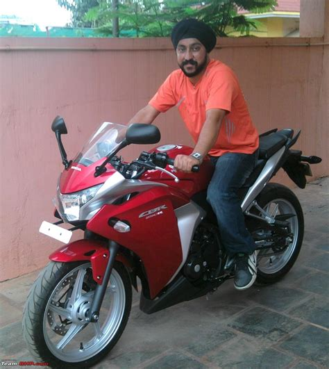 cbr bike cc 100 cbr bike cbr bike autopundit indian automobile