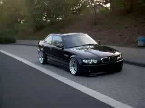 best bmw e36 best bmw e36 coupe pimped