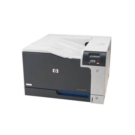 Printer Hp Cp5225 buy hp color laserjet professional cp5225 printer itshop ae free shipping uae dubai abudhabi