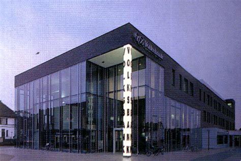 bank volksbank city