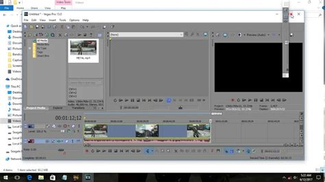 format video sony vegas how to fix sony vegas the file is an unsupported format