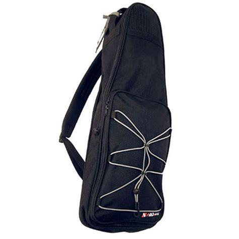 dive bag scuba diving snorkeling mask fins backpack gear bag ebay