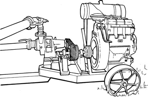 100 lister starter motor wiring diagram saab v6