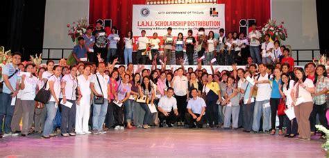 Regis Mba Program by Ateneo Graduate Programs Scholarship Masterspiratebay