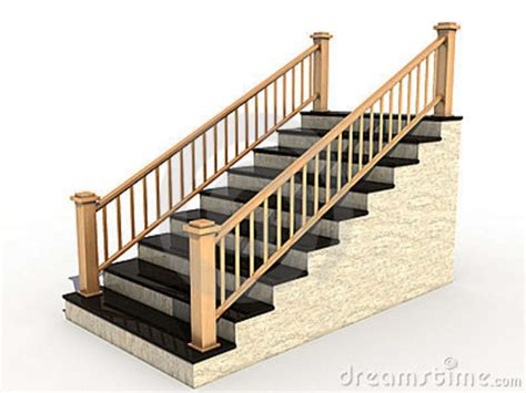 Clipart Stairs stairs clipart clipart suggest