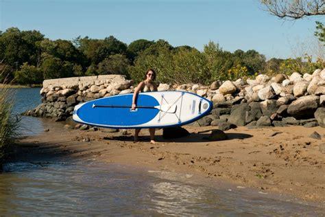sea eagle inflatable boats used inflatable boats seaeagle