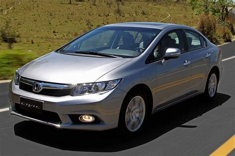 honda 2014 civic pre 231 o do honda new civic 2014 globo dicas
