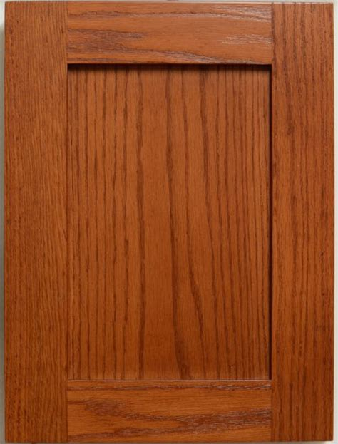 shaker kitchen cabinet doors lancaster shaker kitchen cabinet door by allstyle