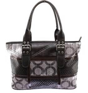 Handbags handbags wholesale evening bags china wholesale designer