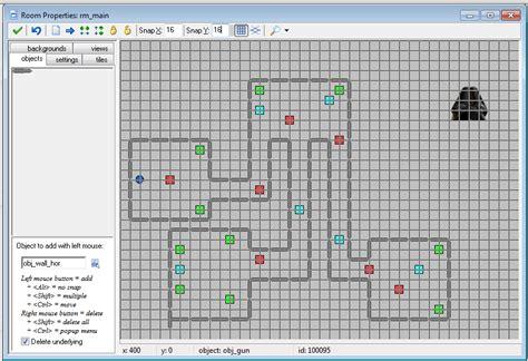 membuat game fps developergila cara membuat game fps 3d sederhana dengan