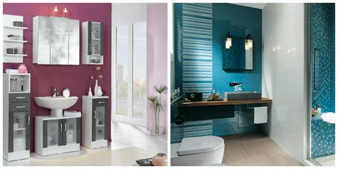 Top Bathroom Paint Colors by Bathroom Paint Colors 2019 Top Shades And Color