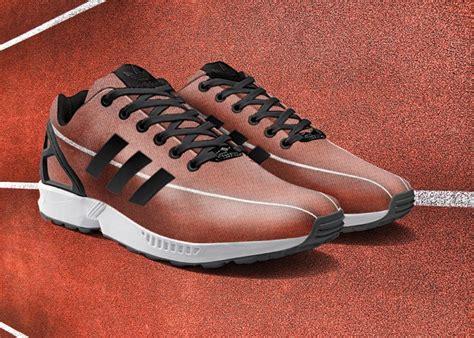 adidas app lets  print   shoes