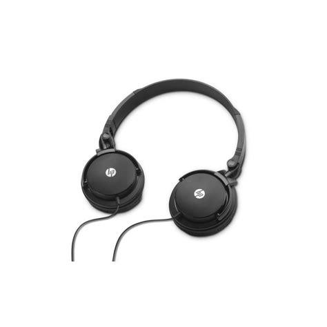 Headset Hp hp headset hp h2500