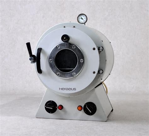Vacuum Karbu Pulsar 220 1 heraeus rvt220 vacuum oven gemini bv