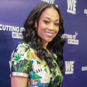 mimi faust age how old is oluremi faust how old is oluremi faust mimi