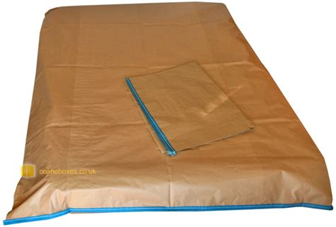 Moving Mattress Bag by Mattress Bags For Moving Removal Storage Bag