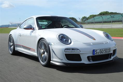 porsche gt3 price list porsche 911 gt3 rs 40 smart car price australia on