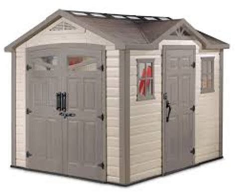 Keter Sheds Costco by Keter Shed Garden Shed Plans Free Shed Plans Kits