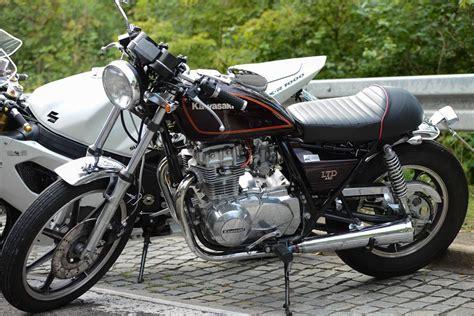 Motorrad Elektrik Schaltpl Ne by Ziemlich Kawasaki Motorrad Schaltpl 228 Ne Zeitgen 246 Ssisch