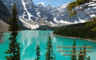 Free bible screensavers healty living guide
