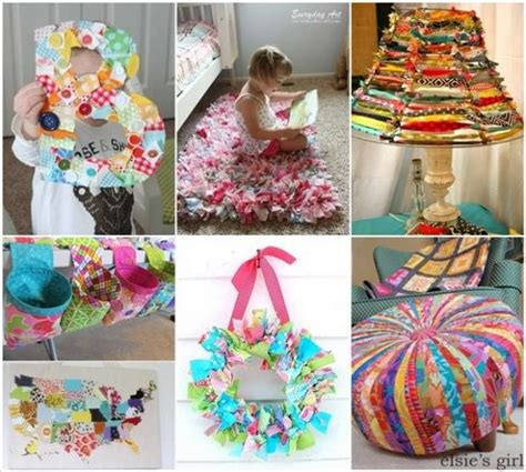 things for home decoration recycled home decor ideas recycled things