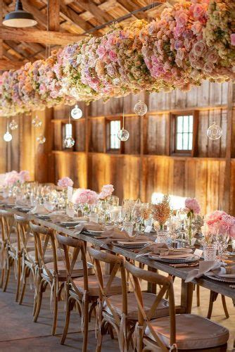 The Biggest Wedding Trends 2019   Wedding Forward