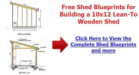 outdoor chair plans  wood storage sheds