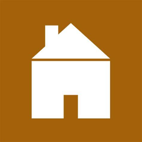 Home Decor Icon Home Icon Icon Search Engine