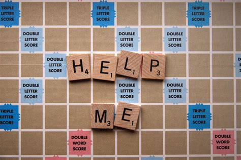 scrabble words helper image gallery scrabble help